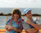 Record aux Razzie Awards pour Jack et Julie avec Adam Sandler
