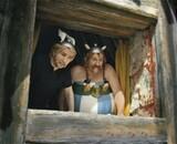 Astérix et Obélix au service de sa majesté : premier teaser