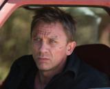 James Bond aux JO : Poisson d'avril ou pas ?