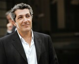 L'Ecume des jours : Alain Chabat rejoint le prochain Gondry