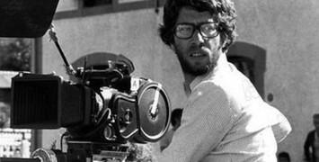 Le réalisateur Claude Miller est décédé