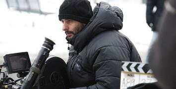 Jaume Collet-Serra va réaliser un film de monstres marins