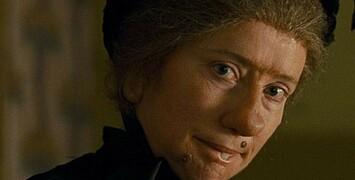 Tom Hanks et Emma Thompson dans un film sur les coulisses de Mary Poppins