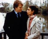 Un remake américain pour Le Beau Mariage d'Eric Rohmer