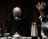 Livide : un remake américain du film d'horreur français