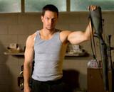Mark Wahlberg en pourparler pour le rôle principal de The Partner
