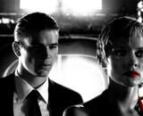 Sin City 2 : A Dame to Kill For sera tourné cet été
