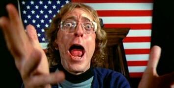 L'acteur américain William Finley est décédé