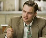Une nouvelle adaptation de Dennis Lehane avec Leonardo DiCaprio