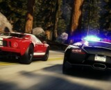 Le jeu Need For Speed bientôt sur grand écran