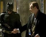 Christopher Nolan explique sa préférence pour les tournages en pellicule