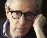 Woody Allen de retour aux Etats-Unis pour son prochain film