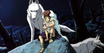 Hayao Miyazaki, ou le malentendu réactionnaire