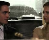 Cannes 2012 : La Sélection Officielle