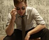Cannes 2012 : La bande-annonce de Cosmopolis, le nouveau Cronenberg