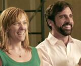 Steve Carell et Toni Collette réunis dans The Way, Way Back
