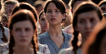 Francis Lawrence choisi pour diriger Hunger Games 2