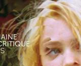 Cannes 2012 : Semaine de la Critique