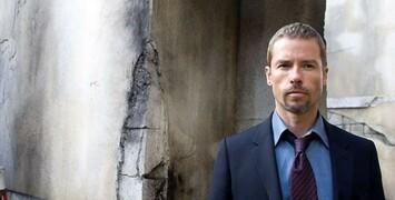 Iron Man 3 : Guy Pearce dans un rôle clé