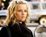 Reese Witherspoon dans une comédie réalisée par Paul Feig