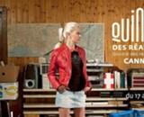 Cannes 2012 : Quinzaine des Réalisateurs, toute la sélection