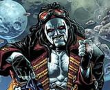 Le personnage de comics Lobo aura son film