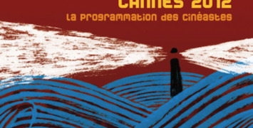 Cannes 2012 : la programmation de l'Acid
