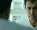 Machete Kills : Mel Gibson rejoint le casting