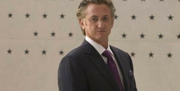 Sean Penn pourrait rejoindre le casting de The Secret Life of Walter Mitty