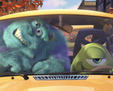 Dia de los muertos : un projet sur la Fête des morts pour Pixar