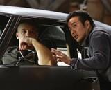 Justin Lin réalisera l'adaptation de Chinglish, une comédie romantique