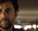 Cannes 2012 : la liste complète des membres du jury