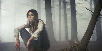 Nymphomaniac, le prochain film de Lars Von Trier, sera divisé en deux films