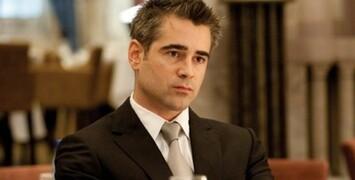 Colin Farrell pourrait jouer le personnage principal de Winter's Tale