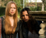 Trailer est-il ? Black Forest : Hansel & Gretel & the 420 Witch