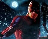 Daredevil : une nouvelle adaptation moins désastreuse ?