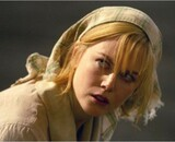 Le tournage de The Railway Man, avec Nicole Kidman et Colin Firth, commence enfin !