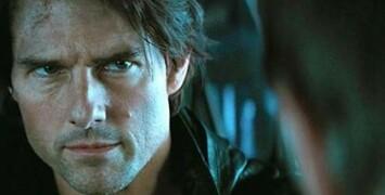 Tom Cruise dans un reboot de Van Helsing ?