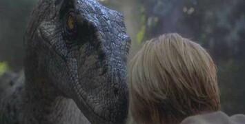 La Warner veut lâcher des dinosaures dans Los Angeles