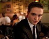 Robert Pattinson traquera Saddam Hussein dans Mission : Blacklist