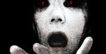 Le réalisateur de The Grudge de retour au cinéma avec Scared Of The Dark