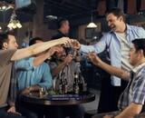 American Pie 4 : Quelques conseils pour réussir une suite dix ans après