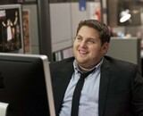 The Wolf of Wall Street : Jonah Hill au casting du prochain Martin Scorsese