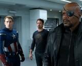 Avengers 2 déjà en préparation