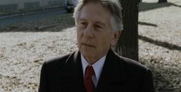 Roman Polanski prépare un film sur l'affaire Dreyfus