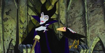 Rick Baker transformera Angelina Jolie pour Maleficent