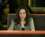 Rachel McAdams jouera dans A Most Wanted Man, adapté du roman de John Le Carré