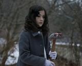 Isabelle Fuhrman jouera dans le remake de Suspiria