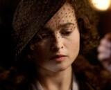 Helena Bonham-Carter et Kathy Bates au casting du prochain Jean-Pierre Jeunet