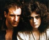 Blade Runner aura bien une suite